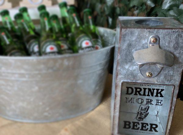 abrebotellas cubo cervezas 1942x1440