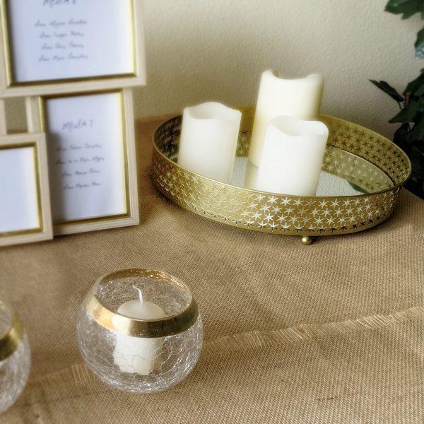 bandeja dorada velas 1440x1440
