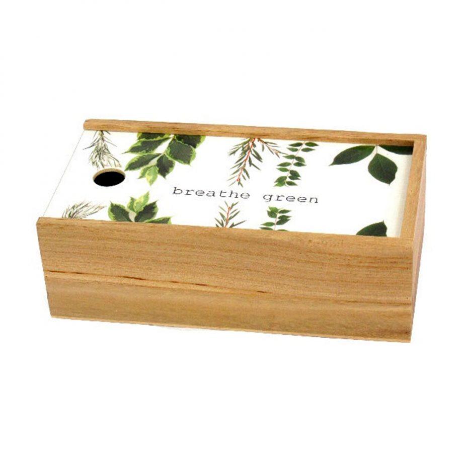 caja rectangular 1440x1440 B