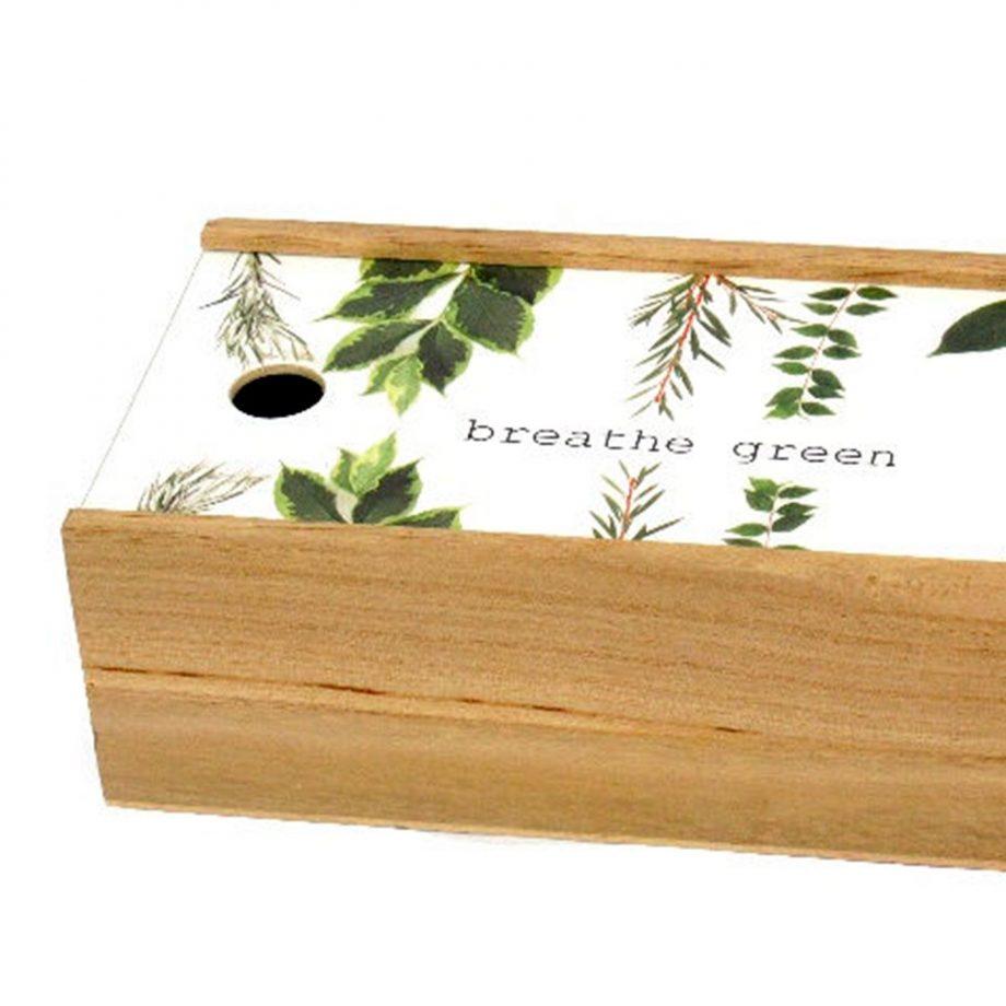 caja rectangular 1440x1440 B v1