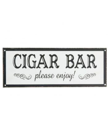 cartel cigarBar 1440x1440 B