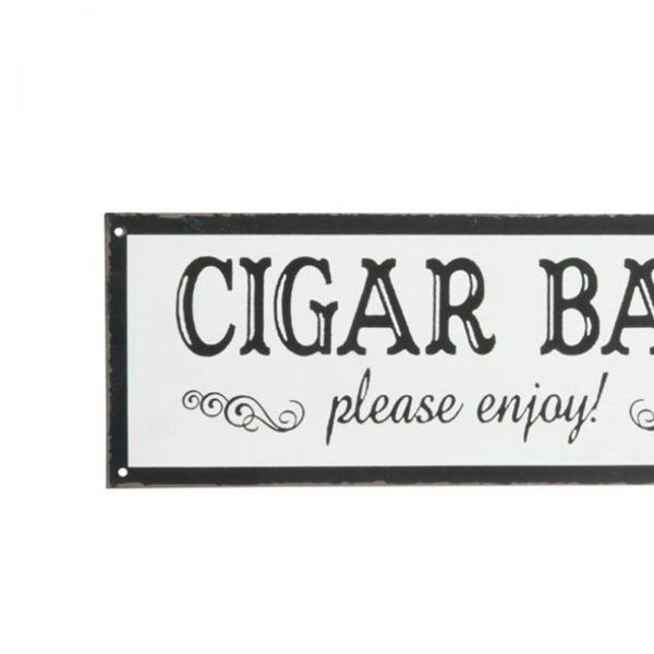 cartel cigarBar 1440x1440 B v1