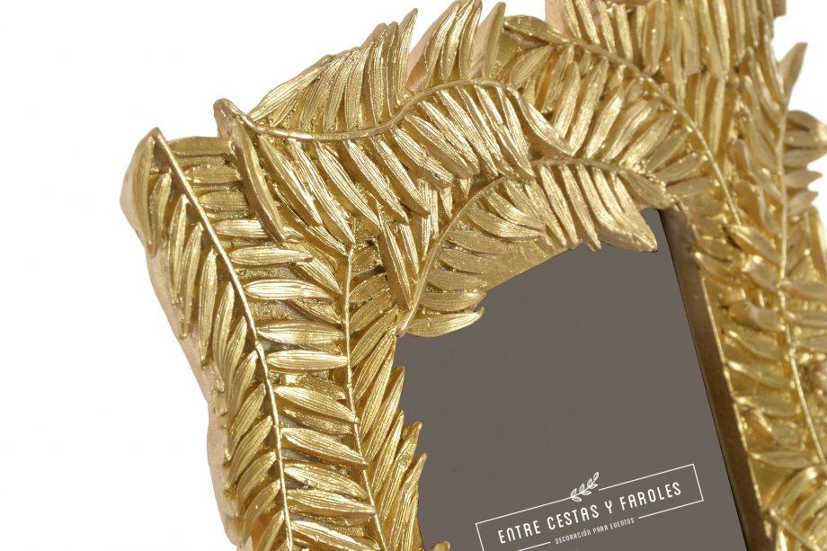 marco hojas dorado detalle 1920x1440