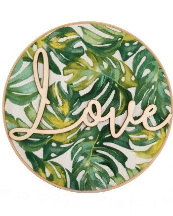 aro estampado tropical love 1440x1440