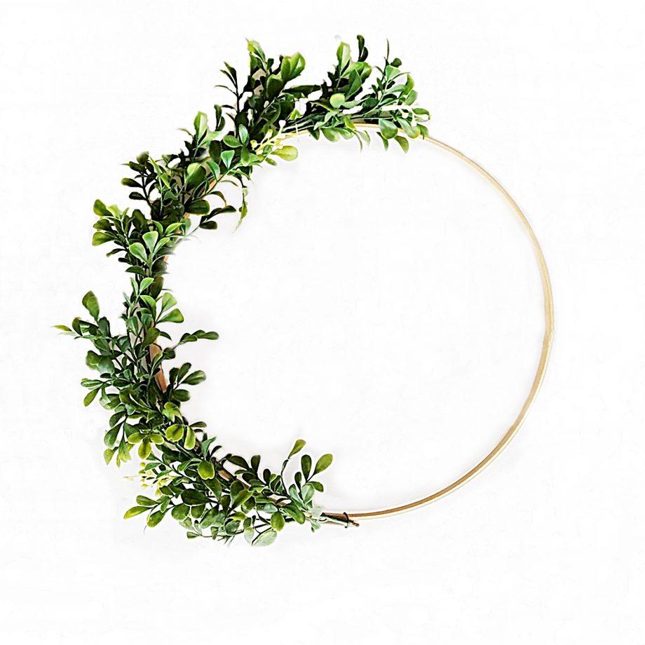aro rama verde 1440x1440