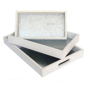 bandeja blanca base zinc set 1440x1440