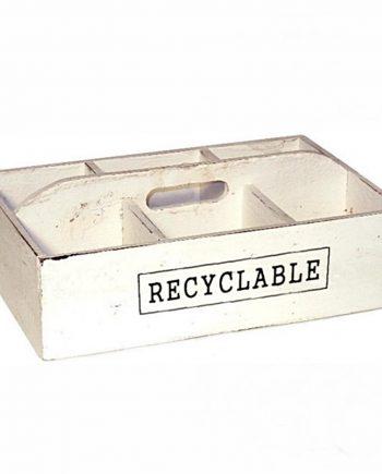 bandeja blanca compartimentos 1440x1440