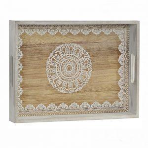 bandeja boho mandala 1440x1440