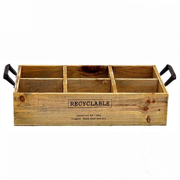 bandeja madera compartimentos 1440x1440