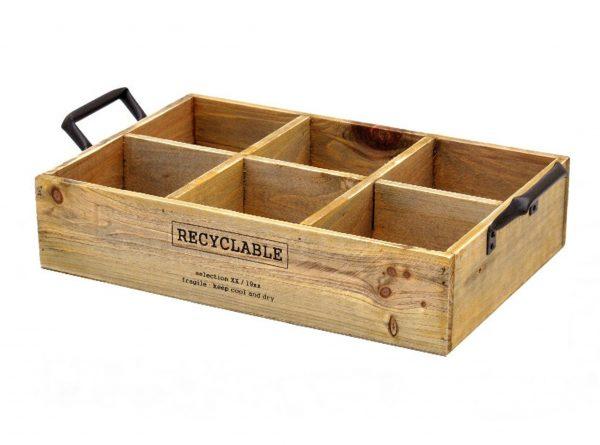 bandeja madera compartimentos 1942x1440