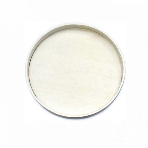 bandeja redonda blanca 1440x1440