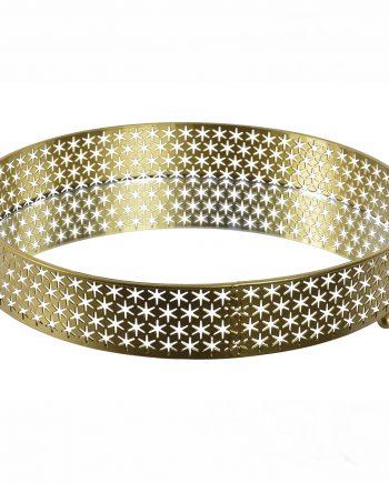 bandeja redonda dorada 1440x1440