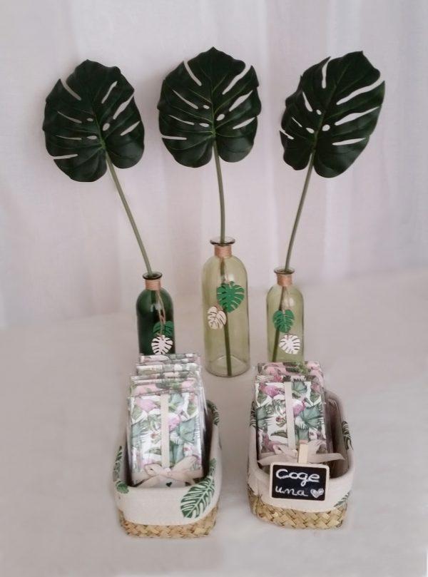 bodegon tropical detalles botellas 1440x1942