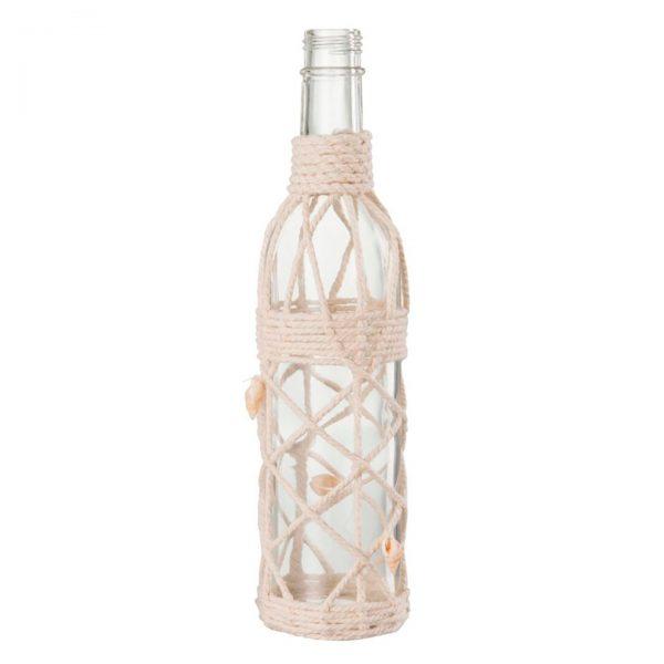 botella macrame 1440 x1440 B B