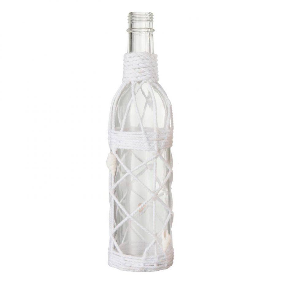 botella macrame 1440 x1440 B BLC