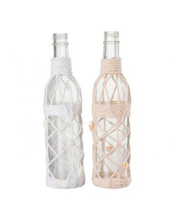 botella macrame 1440x1440 B