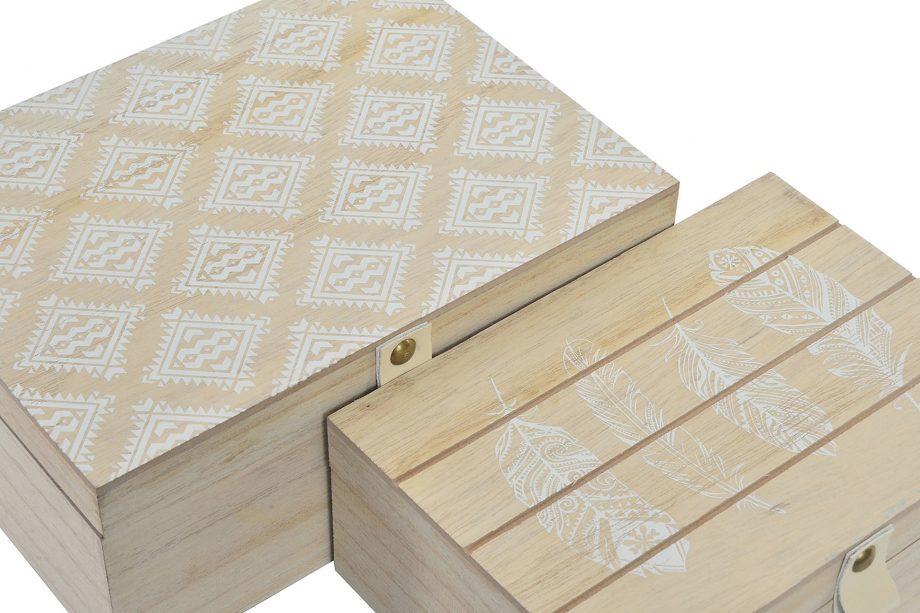 caja boho tapa dibujo 1942x1440