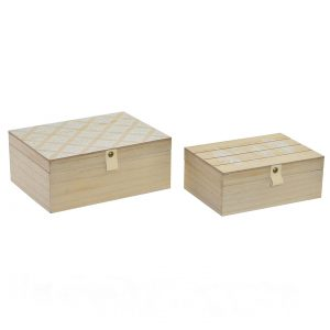 caja boho tapa dibujo set 1440x1440