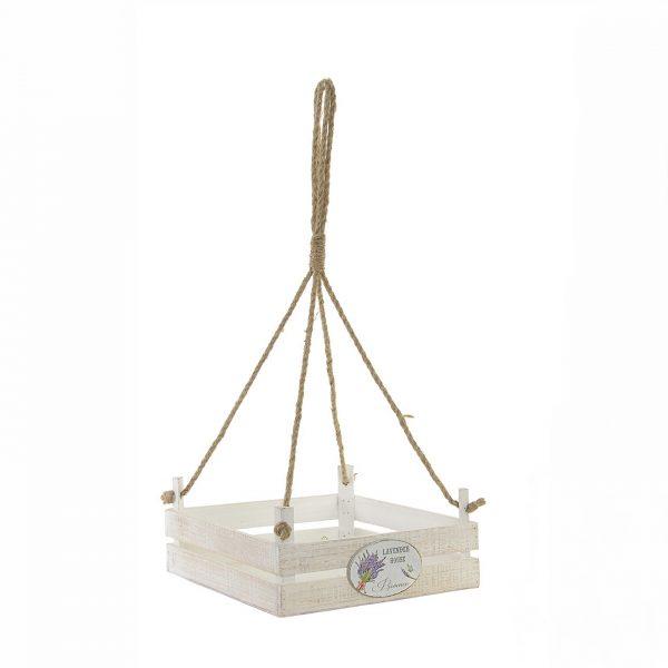 caja colgante blanca 1440x1440