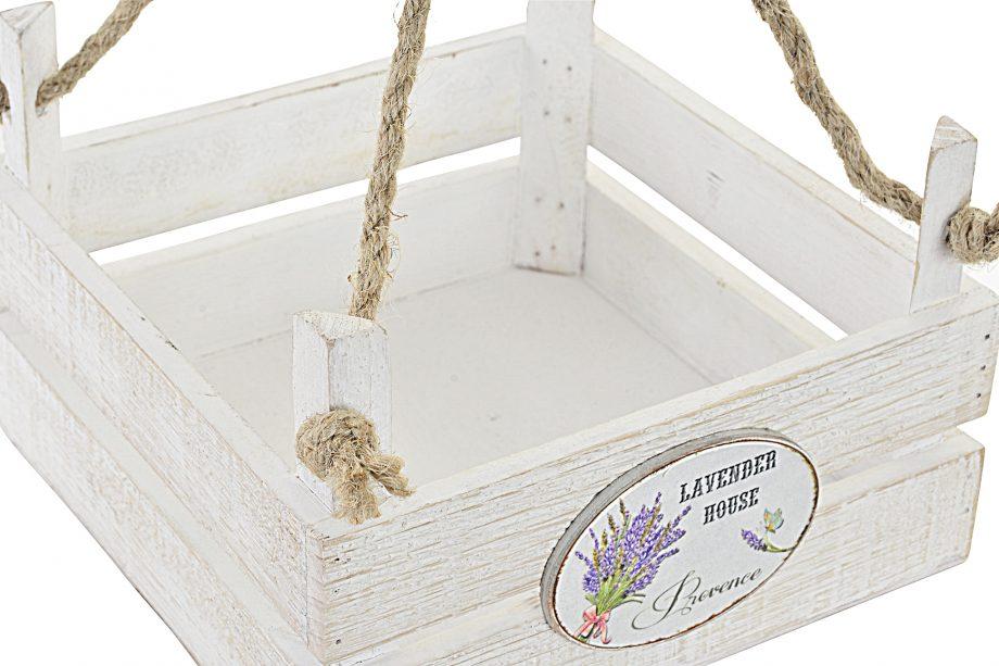 caja colgante detalle 1942x1440