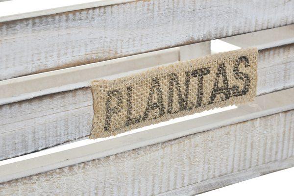 caja contenedor plantas detalle 1942x1440