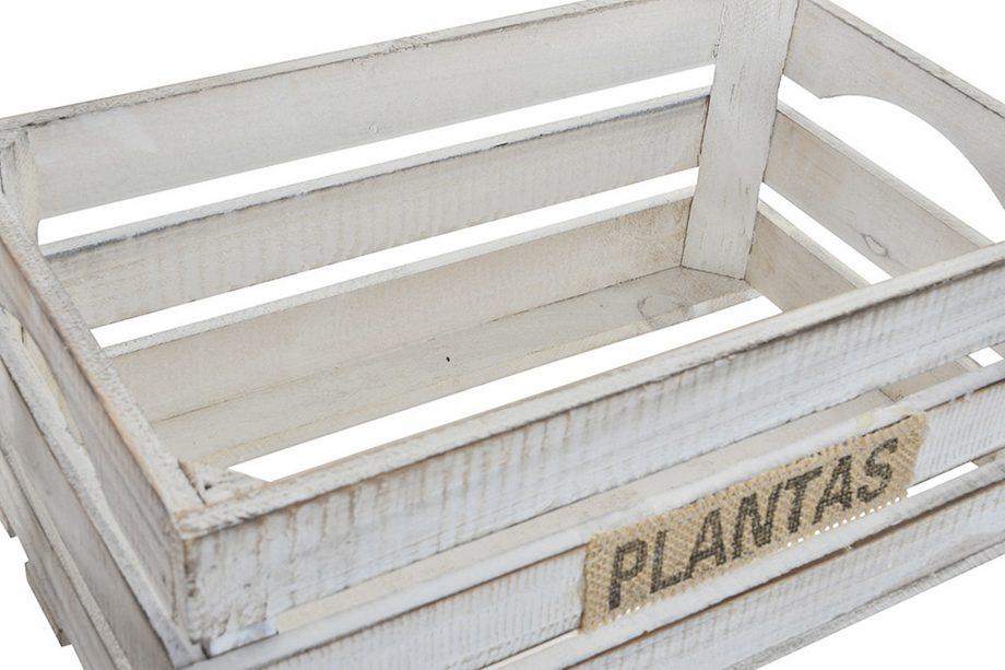 caja contenedor plantas detalle2 1942x1440