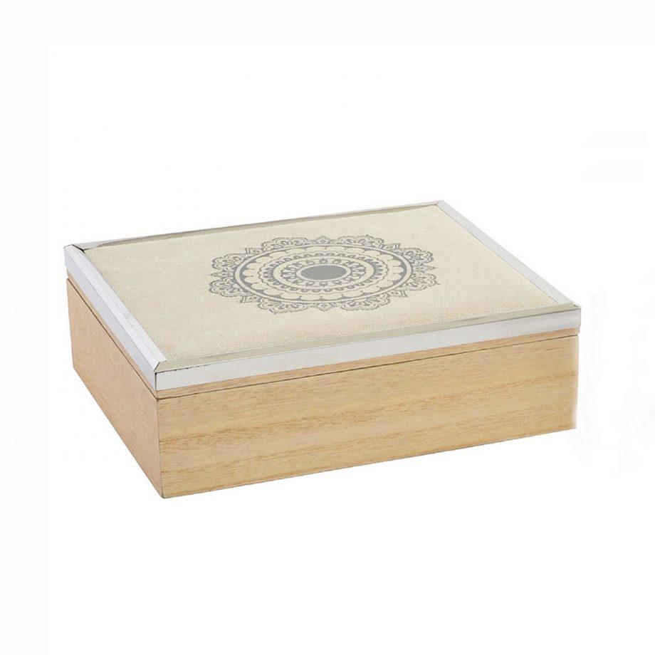 caja mandala lino 1440x1440