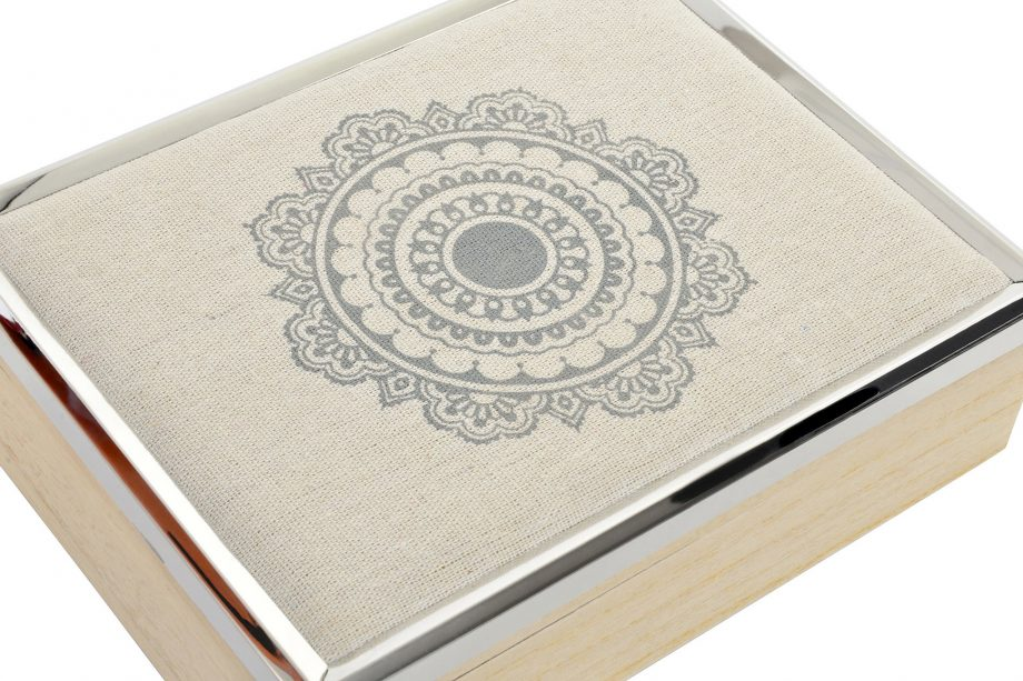 caja mandala lino 1942x1440