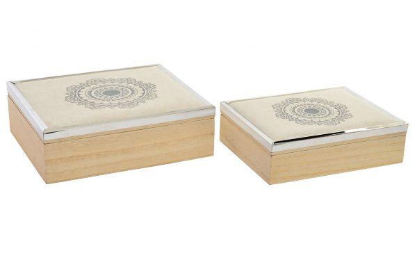 caja mandala lino set 1942x1440