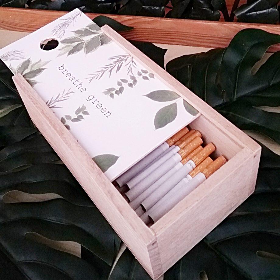 caja tapa estuche cigar corner 1440x1440