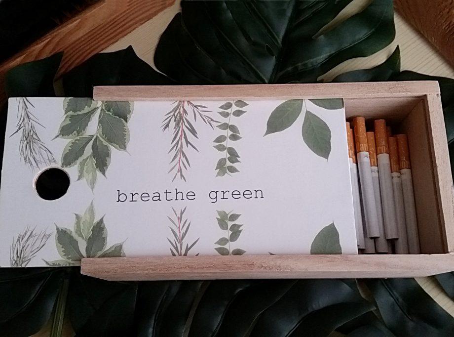caja tapa estuche cigar corner 2 1440x1440