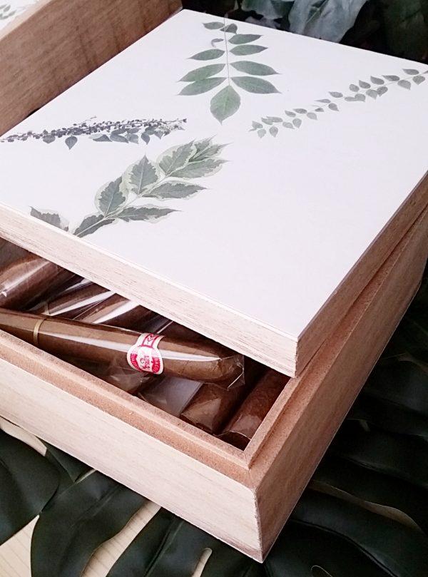 caja tapa hojas cigar corner 1440x1942