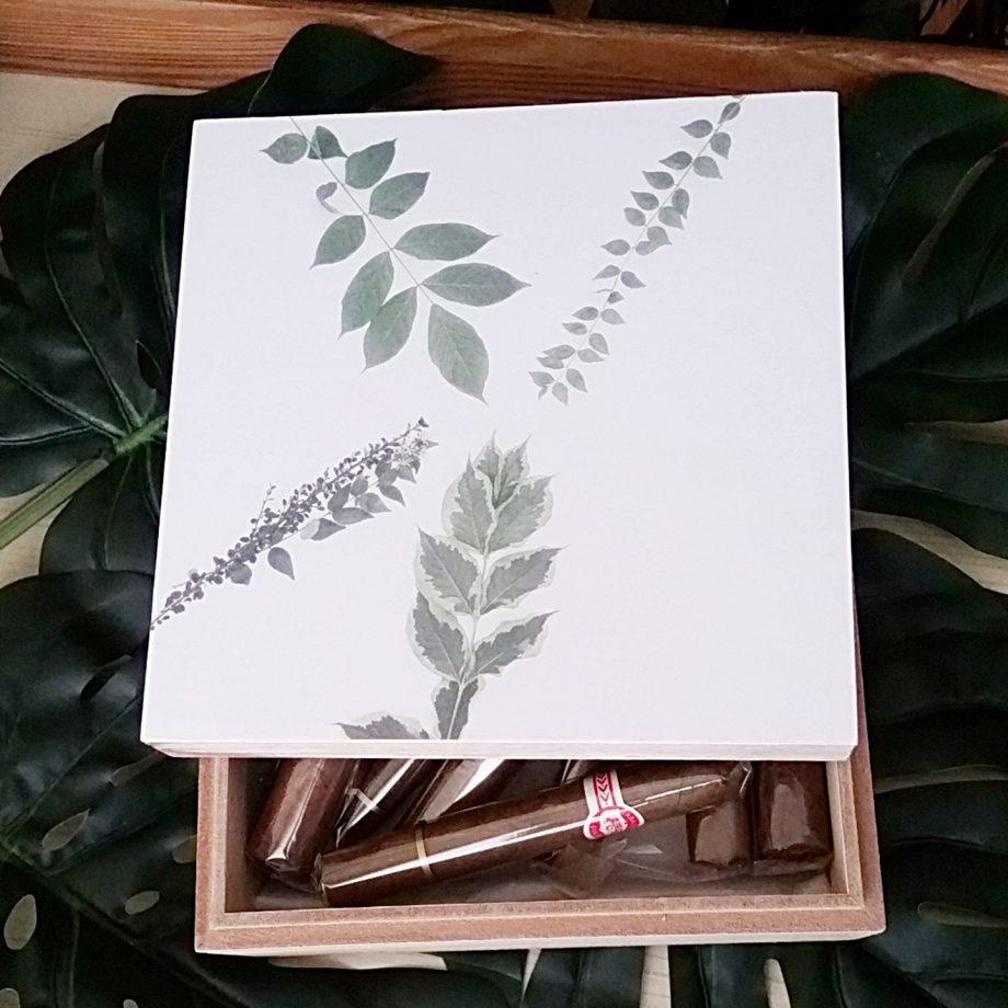 caja tapa hojas cigar corner 2 1440x1942