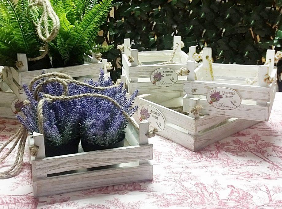 cajas colgantes tamaños 1942x1440