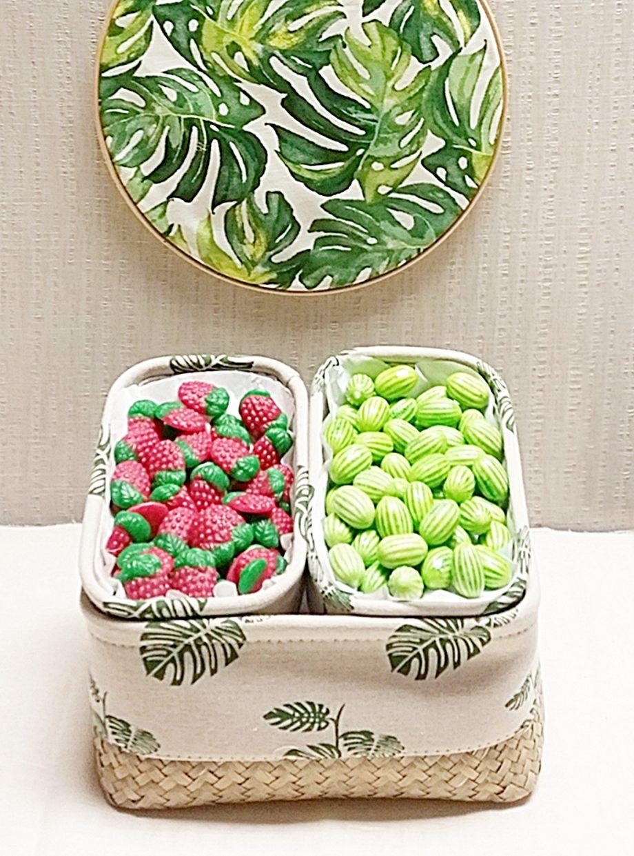 candy tropical detalle 1440x1942