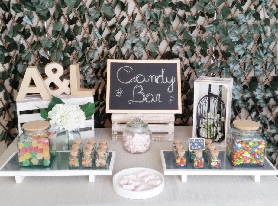 candy1 bar ecyf 1943x1440