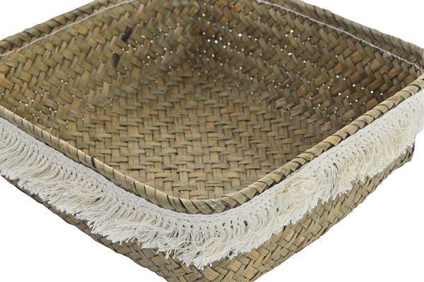 cesta cuadrada flecos detalle 1942x1440