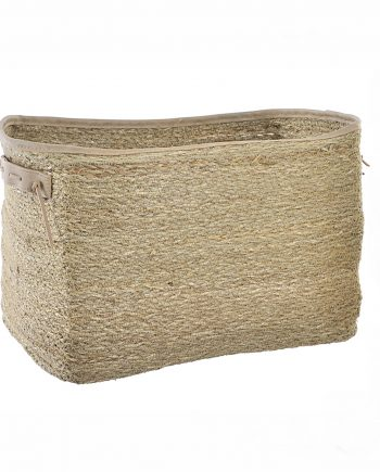 cesta fibra asa cuero 1440x1440