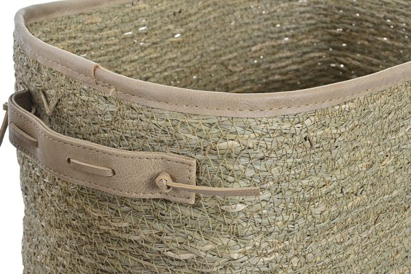 cesta fibra asa cuero 1942x1440