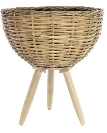 cesta patas 1440x1440