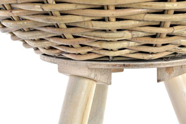 cesta patas 1942x1440