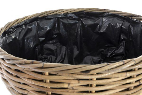cesta patas detalle 1942x1440