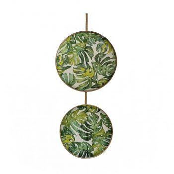 decoracion colgante tropical 1440x1440