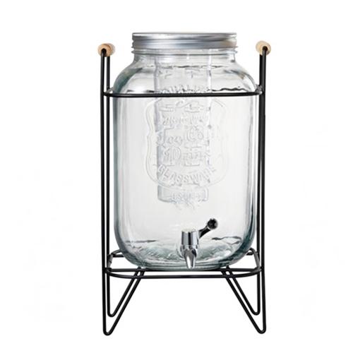 dispensador bebidas 8L