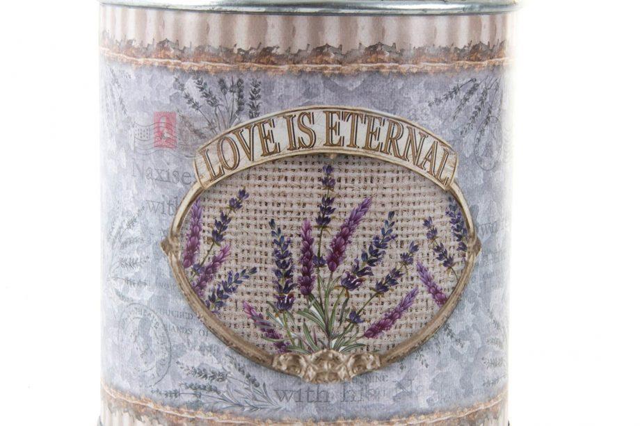 florero lechera zinc detalle 1942x1440