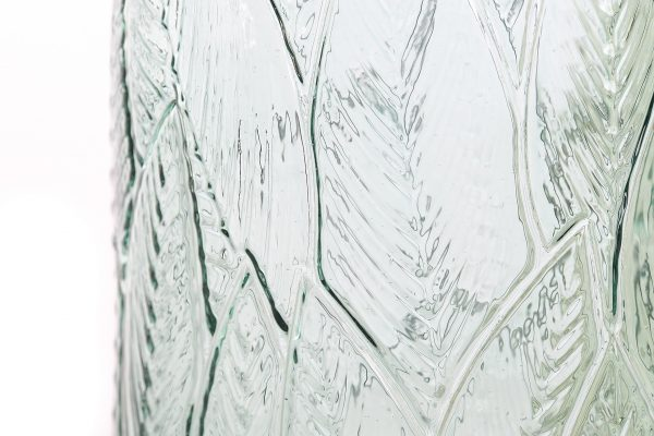 florero tropical grabado detalle2 1942x1440