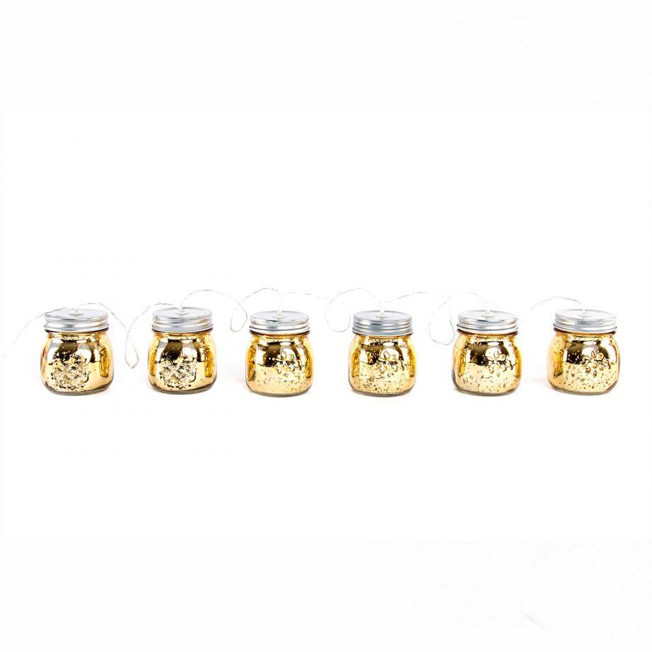 guirnalda tarros dorados 1440x1440