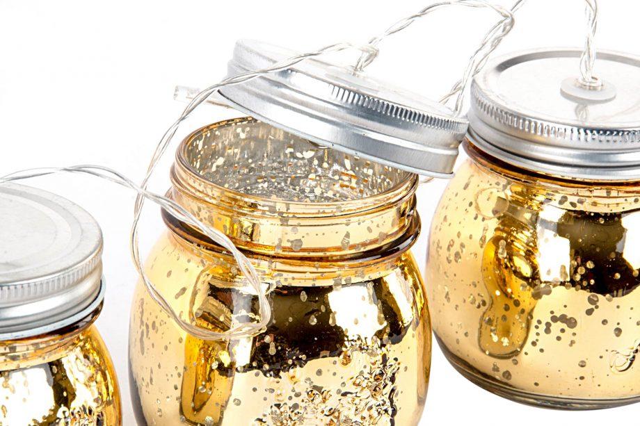 guirnalda tarros dorados 1942x1440