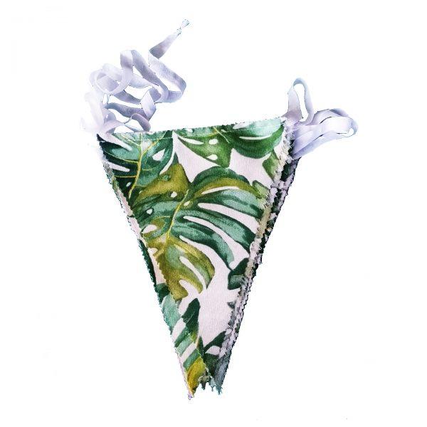 guirnalda tropical 1440x1440