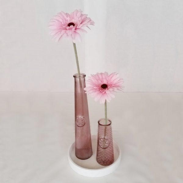 jarrones lilas flores 1400x1400 1